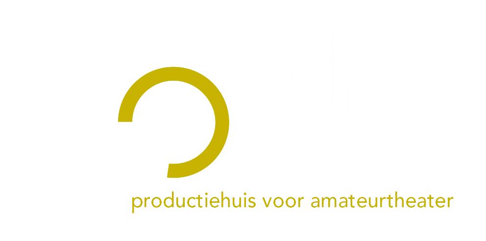 CODE vzw